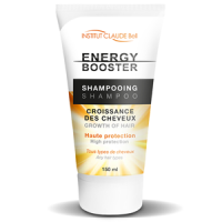 ENERGY BOOSTER - SHAMPOO