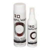 PROCAPIL'HAIR Shampooing & Spray