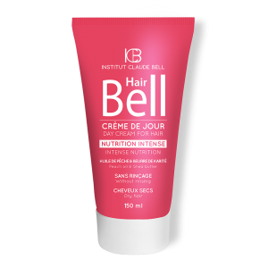 HAIRBELL DAY CREAM