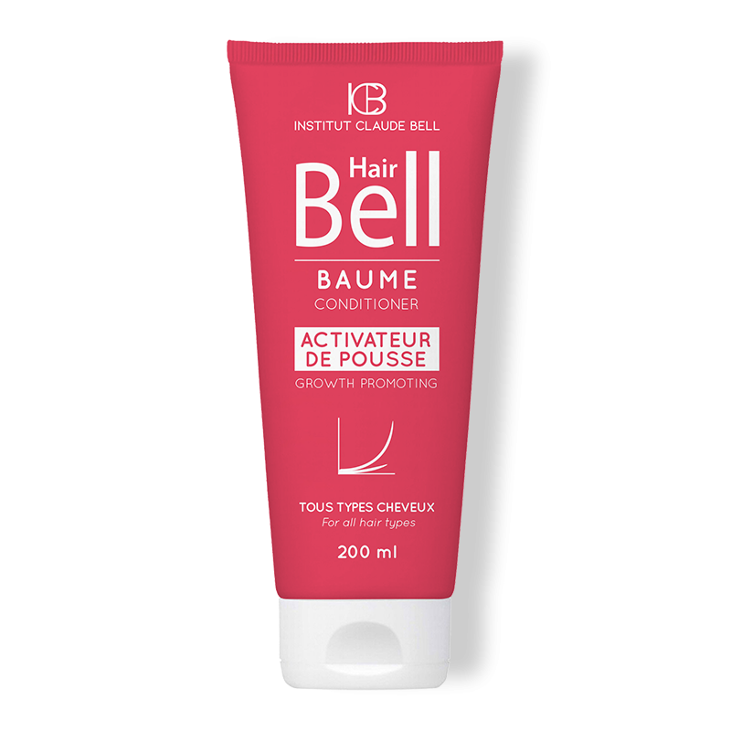 HAIRBELL Conditioner