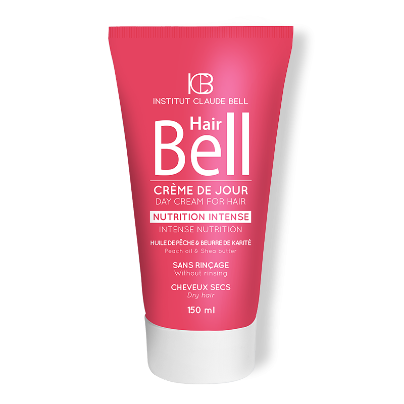 HAIRBELL DAY CREAM - FOR HAIR