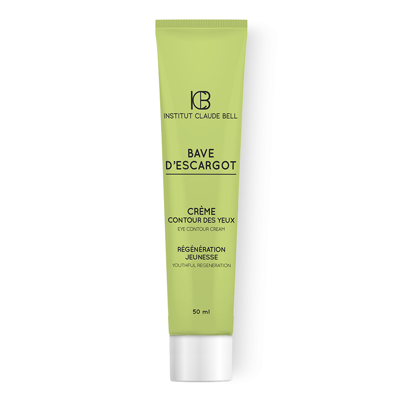 SNAIl SLIME - EYE CONTOUR CREAM
