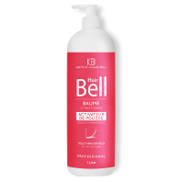 HAIRBELL Professional Conditioner