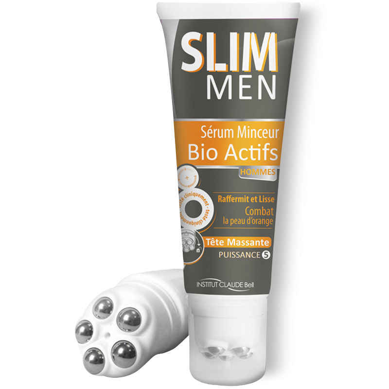 SLIM MEN MASSAGE