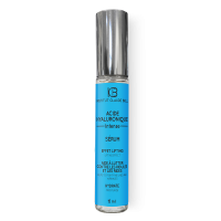 HYALURONIQUE ACID INTENSE SERUM