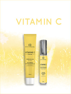 Vitamin C Collection